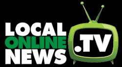 LocalOnlineNews.TV
