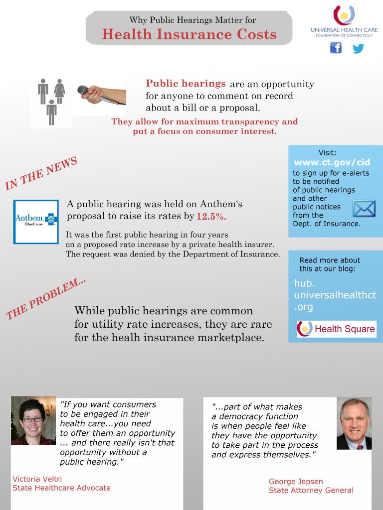 ins-pub-hearings