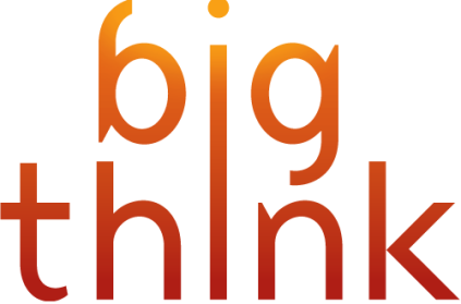 big_think-500x330
