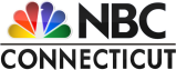 WVIT_2009_Logo