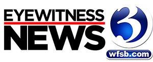 WFSBeyewitnessNews300