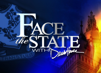 face-the-state-logo