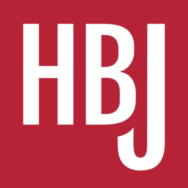HBJ_favicon_1200x1200