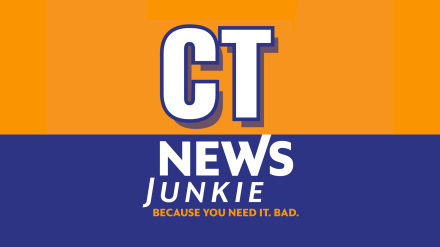 ctnewsjunkie-square-logo-high-res-2018-1920x1080-live